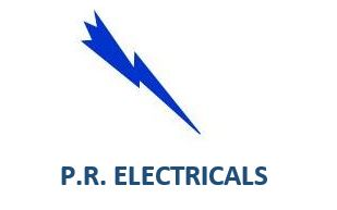 P.R. Electricals