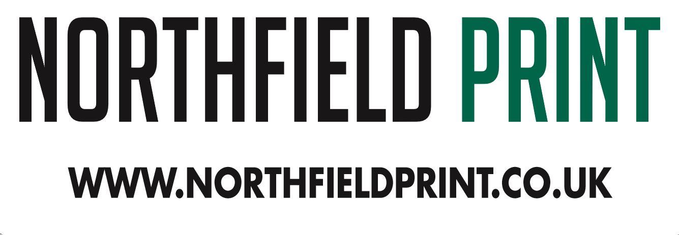 Northfield Print