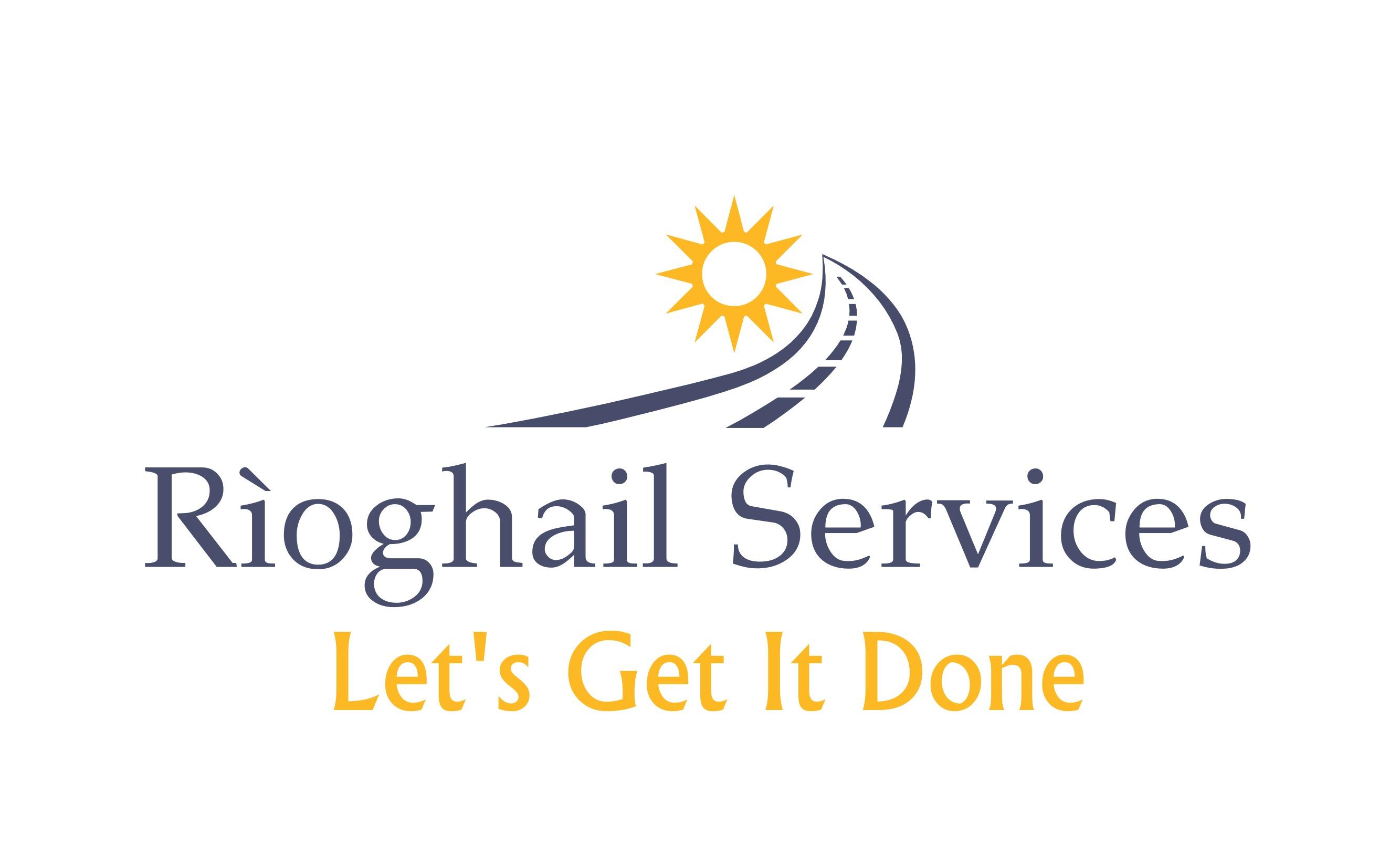 Rioghail Services