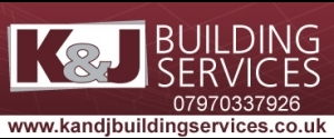 K&amp;J Building Services