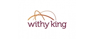 Withy King