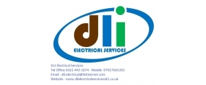 DLI Electrical Services