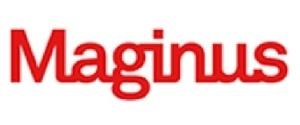 Maginus IT