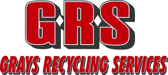 Grays Recycling Services Limited