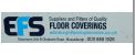 Edinburgh Flooring Services