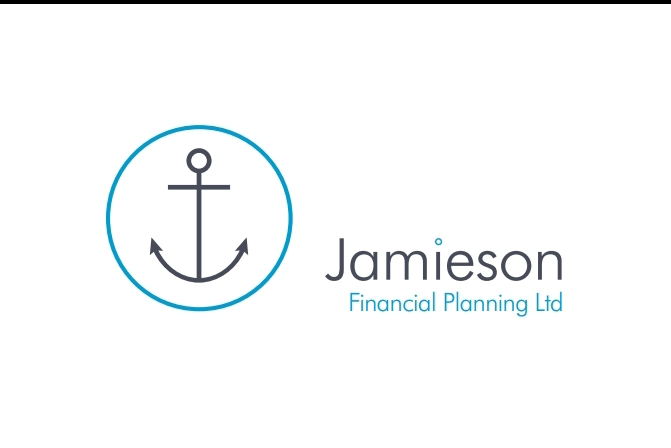 Jamieson Financial Planning