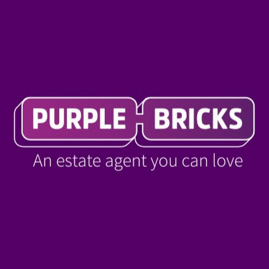 Purple Bricks