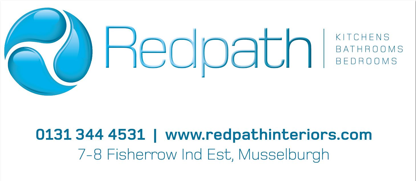 Redpath Interiors