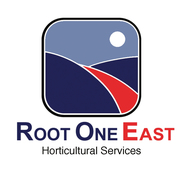 Root One East