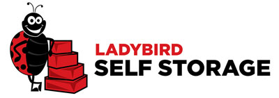 Ladybird Self Storage