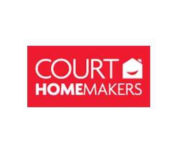 Court Homemakers