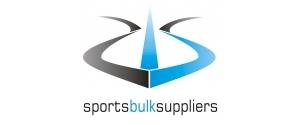 Sportsbulk