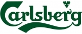Carlsberg Tetley