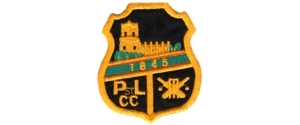 PSL Roomhire Click on Badge