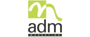 ADM Marketing