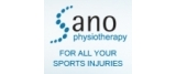 Sano Physiotherapy