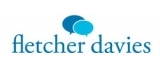 Fletcher Davies Ltd