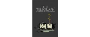 The Telegraph Inn
