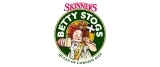 Betty Stogs Bitter