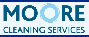 Moore Cleaning Services
