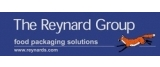 The Reynard Group