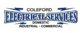 Coleford Electrical Services