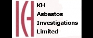 KH Asbestos Investigations Ltd