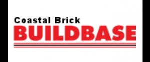 Coastal Brickwork Buildbase