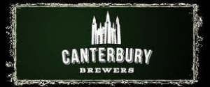 Canterbury Brewers