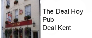 The Deal Hoy