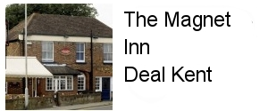 The Magnet Inn