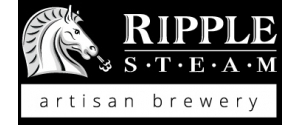 Ripple Steam Brewery