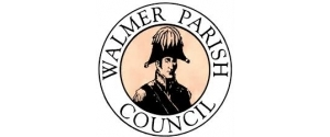 Walmer Parish Council