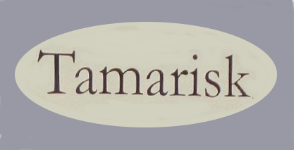 Tamarisk Boutique