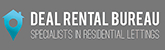 Deal Rental Bureau