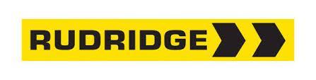 Rudridge