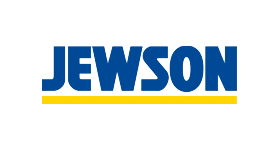 Jewson - Deal Branch