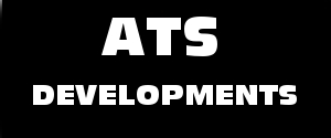 ATS DEVELOPMENTS