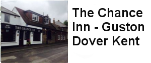 The Chance Inn
