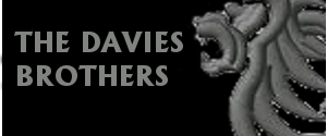 The Davies Brothers