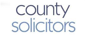 County Solicitors