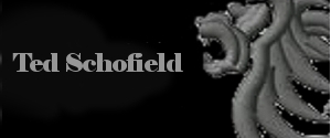 Ted Schofield