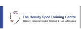 Beauty Spot Training