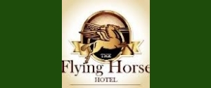 Flying Horse Hotel