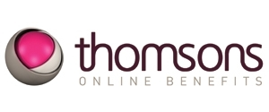 Thomsons