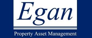 Egan Property Asset Management