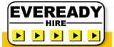 Eveready Hire UK