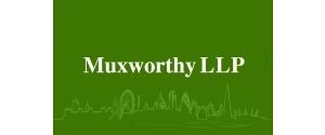 Muxworthy LLP