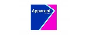 Apparent Properties