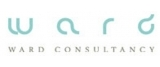 Wards Consultancy